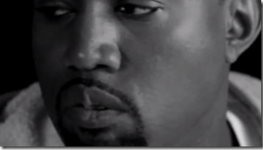 Kanye-West-talks-Cruel-Summer-and-how-it-all-came-together_thumb.png