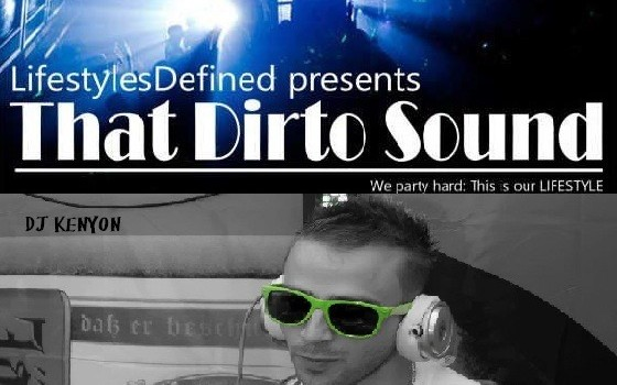 LD-That-Dirto-Sound-Ep3-DJ-Kenyon.jpg