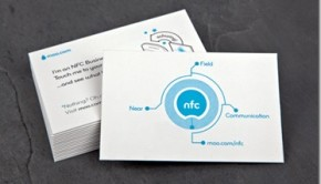 Moo-NFC-Business-Card_thumb.jpg
