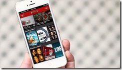Netflix-updated-for-iPhone-5_thumb.jpg