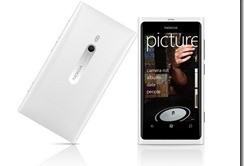 Nokia-planning-more-software-for-preview-Lumia-owners_thumb.jpg