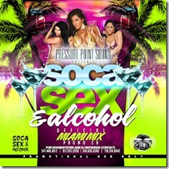 PRESSURE-POINT-SOCA-SEX-ALCOHOL-PROMO-CD_thumb.jpg