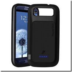 PowerSkin-battery-case-for-Galaxy-S-III_thumb.jpg