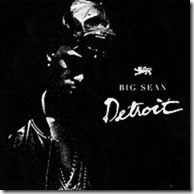 big-sean-detroit-mixtape