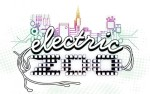 Electric Zoo 2012 Live Sets Day 1, Day 2, Day 3