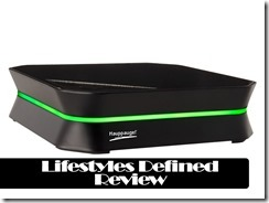 Hauppauge HD PVR 2 Gaming Edition Review including Video Samples in 1080p