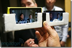 iPhone-5-and-Lumia-920-side-by-side-video-comparison_thumb.jpg