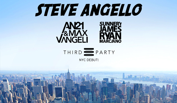 steve-angello-size-in-the-park-central-new-york-2012
