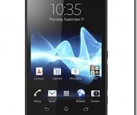 ATT-and-Sony-unveil-the-Sony-Xperia-TL-James-Bonds-choice-of-smartphone_thumb.jpg