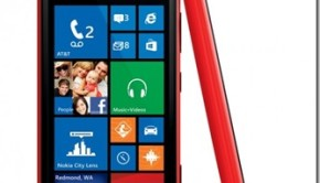 ATT-to-carry-the-Nokia-Lumia-920-and-820_thumb.jpg