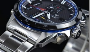 CASIO-X-RED-BULL-RACING-LIMITED-EDITION-EDIFICE-WATCH-5_thumb.jpg