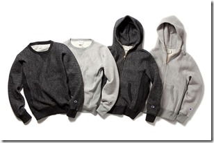 Champion-2012-Fall-Winter-Reverse-Weave-Sweatshirt-Collection_thumb.jpg