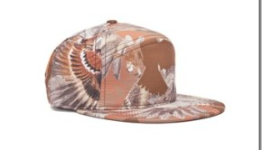 Common-x-Quintin-2012-Fall-Winter-Sparrow-Print-Hubert-Cap_thumb.jpg