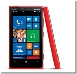 Does the AT&T exclusivity hurt the Lumia 920?