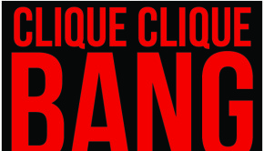 Excision, Datsik & Candyland ft Big Sean - Clique Clique Bang! (5 & A Dime Bootleg)