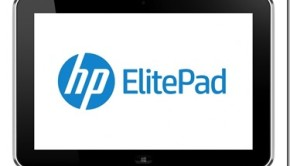 HP-Elite-900-Pad_thumb.jpg