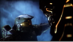 Halo-4-Launch-Trailer-Scanned-Long-Form_thumb.png