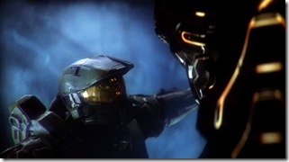 Halo 4 Launch Trailer 'Scanned' Long Form