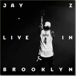 Jay-Z – Live In Brooklyn EP