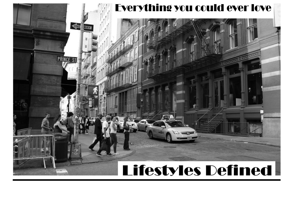 Lifestyles Defined - Everything you could ever love. Do you like to have your post featured in LifeStyles Defined? If you have a reasonable passion with things like anything that you love, then you should write about it here. Include pictures and great insights. Bea guest poster/writer now!