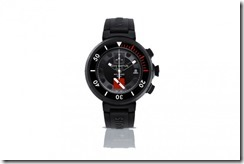 Louis-Vuitton-Tambour-Diving-II-Chronograph_thumb.jpg