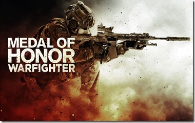 Medal Of Honor Warfighter: Sector Control, Somalia Stronghold (Video) Awesome!