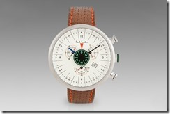 Paul-Smith-Cycle-Eyes-Chronograph_thumb.jpg