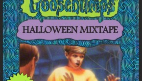 RL Grime † HALLOWEEN MIX 2012 †
