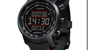 SUUNTO-ELEMENTUM-TERRA-BLACK-DISTRESSED-LEATHER-WATCH_thumb.jpg