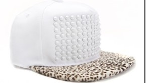Stampd-All-White-Pony-Hair-Studded-Hat_thumb.jpg