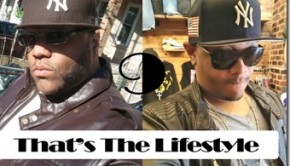 Thats-the-lifestyle-Episode-9-HP-Windows-8-Tablet-iPad-mini-and-Capone-Noel-Interview_thumb.jpg
