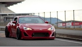 The-Rocket-Bunny-Toyota-FRS_thumb.jpg