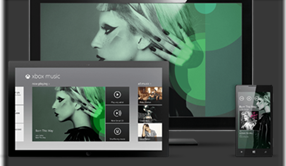 Xbox-Music-Finally-a-proper-solution_thumb.png