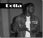 Dotta Interview: staying focused and positive