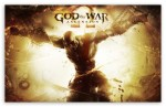God of War: Ascension gets a BETA? (New Zeus God Trailer)