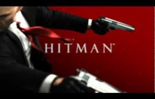 Hitman: Absolution World Exclusive Trailer