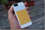 iSkin Aura iPhone 5 Multi-Color Protective Cases (And So It Begins)