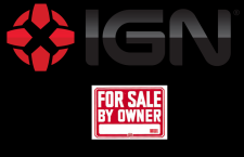 IGN is Being Sold, Sony Breaks Up With Lightbox, and Wii U Child Labor