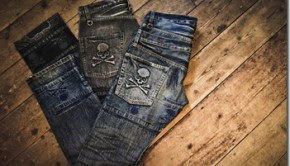mastermind-JAPAN-2012-Fall-Winter-Denim_thumb.jpg