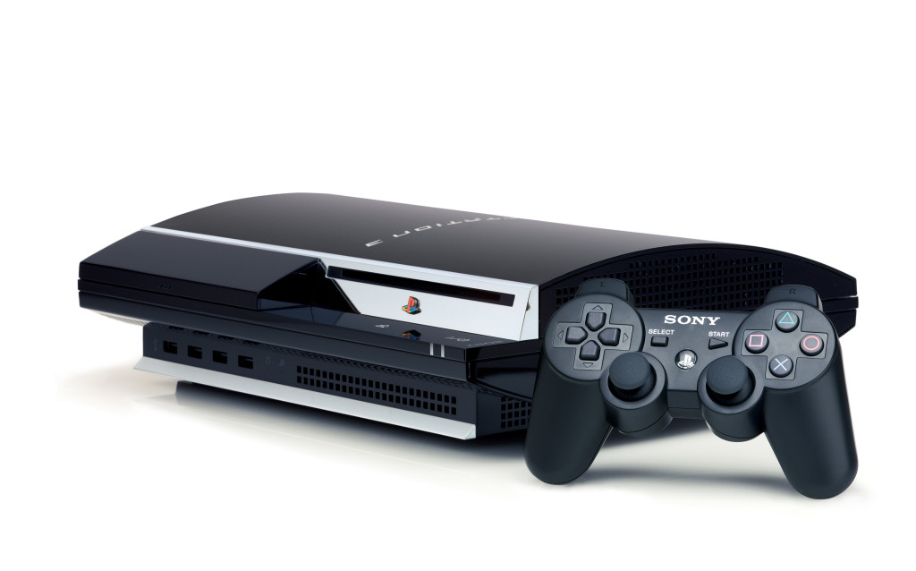 PS3 LV0 Encryption Keys Leaked. May Be A New Era Of Piracy