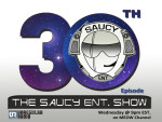 The Saucy Entertainment Show – Episode 30 Featuring DJ Xplicit, BlackPlusGold, Kia Mazzi and Zareh