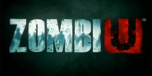 WiiU's ZombiU Multiplayer will not be Online