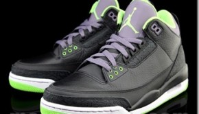 AirJordanIII3BlackGreenPurple1_thumb.jpg