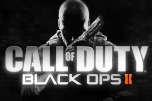 Call of Duty: Black Ops 2 – Nuketown 2025 trailer