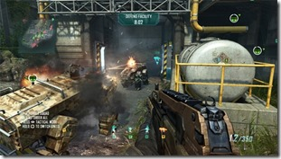 Call Of Duty Black Ops 2 does a monster $500 million day one