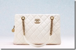 Chanel-2013-Cruise-Bags-6_thumb.jpg