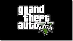 Gamers-Sign-Petition-To-Have-GTA-V-Ported-To-PC_thumb.jpg