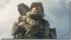 Halo 4 does 220 Million in 24 hours