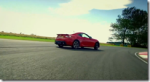 Jeremy Clarkson Loves The Toyota GT 86