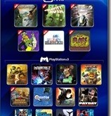 PS-Vita-Gets-PS-and-Firmware-2.00-November-20th_thumb.jpg